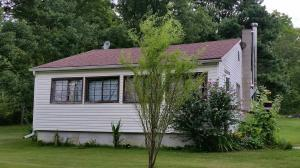 Single Family Home for Sale at 438 Waugh 438 Waugh Greenfield, Ohio 45123 United States