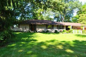 Property for sale at 200 Skyline Drive, Lancaster,  OH 43130
