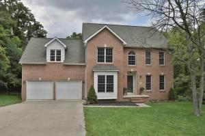 158 Applewood Drive, Chillicothe, OH 45601