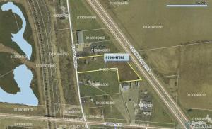 Property for sale at 4620 Old Columbus NW Road, Carroll,  OH 43112