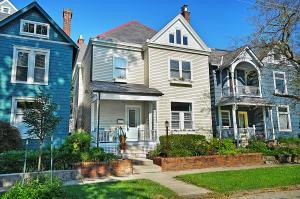 1031 Highland Street, Columbus, OH 43201