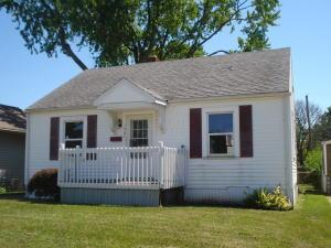 1567 Rutland Avenue, Springfield, OH 45505