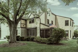 Property for sale at 1956 W Chelsea Road, Upper Arlington,  OH 43212