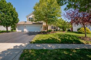 5951 Hampton Corners S, Hilliard, OH 43026