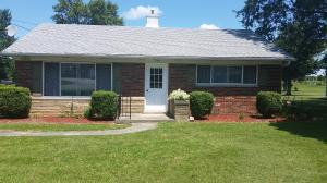 23519 State Route 739, Raymond, OH 43067