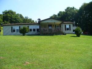 7454 County Road 47, Somerset, OH 43783