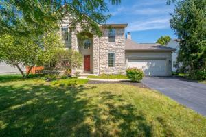 6072 Rothchester Drive, Galloway, OH 43119