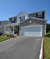 Property for sale at 7296 Serenoa Drive, Reynoldsburg,  OH 43068