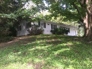 266 South Street, Mount Gilead, OH 43338
