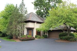 8231 Windsong Court 10, Columbus, OH 43235