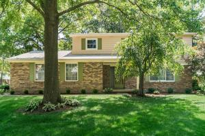 1573 Newcomer Road, Columbus, OH 43235