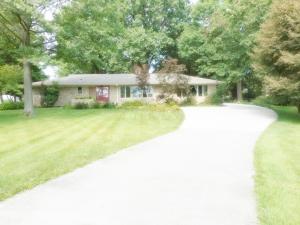 365 S Sunbury Road, Westerville, OH 43081