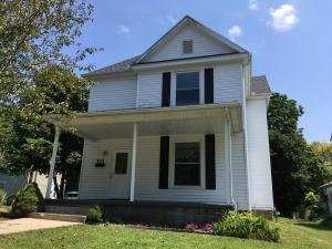 301 Ludlow Road, Bellefontaine, OH 43311