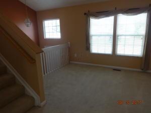9283 Ruston Lane, Reynoldsburg, OH 43068