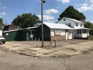 226 Madison Avenue, Lancaster, OH 43130