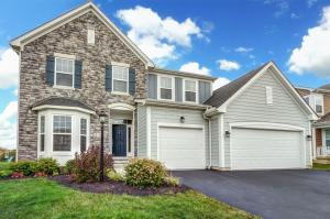 Property for sale at 132 Balsam Drive, Pickerington,  OH 43147