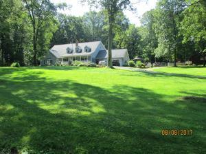 4151 Mud House Road NE, Lancaster, OH 43130
