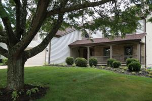 9437 Haaf Farm Drive, Pickerington, OH 43147