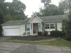 580 Blakeley Place, Newark, OH 43055