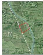Property for sale at 0 Olentangy River Road, Delaware,  OH 43015