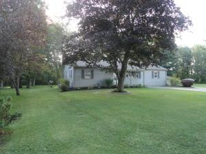 9754 Ketterman Drive, Galion, OH 44833