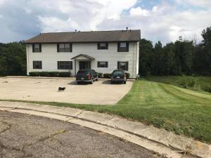 Multi-Family Home for Sale at 24-28 Scioto 24-28 Scioto Heath, Ohio 43056 United States