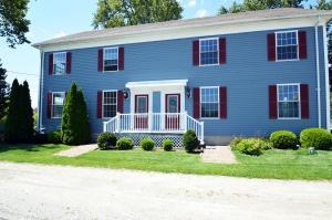 Casa Multifamiliar por un Venta en 65 North Clifton, Ohio 45316 Estados Unidos