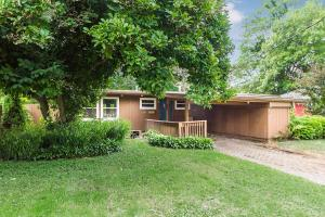 171 Cornell Court, Westerville, OH 43081