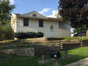 450 Huntsworth Drive, Johnstown, OH 43031