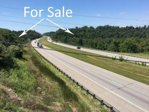 Land for Sale at Rix Mills Rix Mills New Concord, Ohio 43762 United States