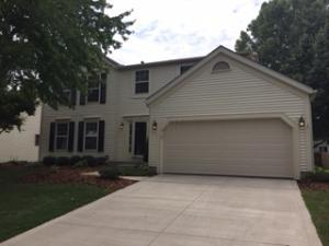 791 Suntree Drive, Westerville, OH 43081
