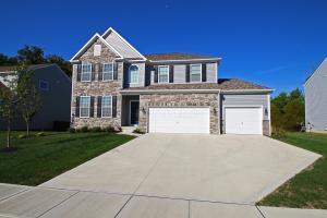 Property for sale at 9104 Jackies Bend, Reynoldsburg,  OH 43068