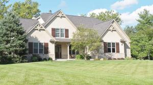 7479 Augusta Woods Terrace, Westerville, OH 43082