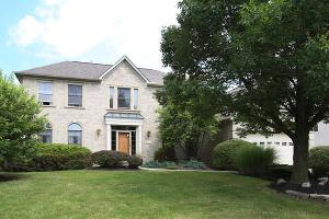 Property for sale at 2919 Sandhurst Drive, Lewis Center,  OH 43035