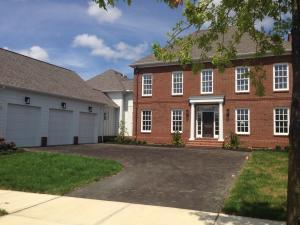 7030 Hanbys Loop, New Albany, OH 43054