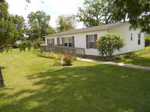 7029 London Groveport Road, Grove City, OH 43123