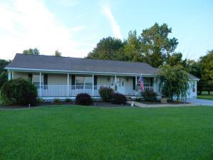 1768 South Avenue, Marion, OH 43302
