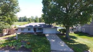 16 Dover Place, Hebron, OH 43025