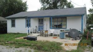 5444 Norton Road, Grove City, OH 43123
