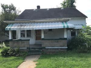 618 E Fifth Street, Chillicothe, OH 45601