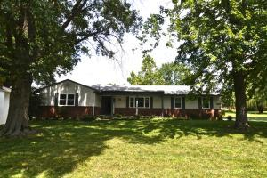 6090 Chinaberry Drive, Columbus, OH 43213