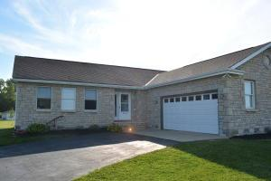 4162 State Route 559, North Lewisburg, OH 43060