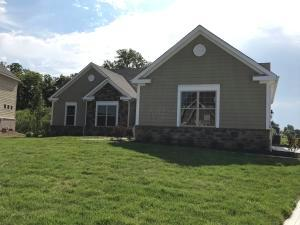 3604 Sparrow Court, Hilliard, OH 43026