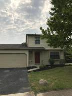 4896 Derry Court, Columbus, OH 43221