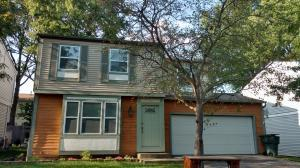Property for sale at 852 Pebblelane Drive 249, Worthington,  OH 43085