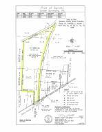 Property for sale at 0 State Route 521, Delaware,  OH 43015
