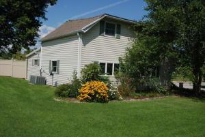 21655 Paver Barnes Road, Raymond, OH 43067
