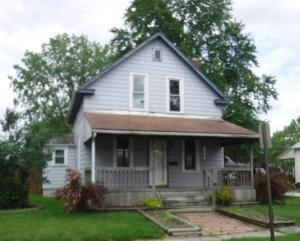 1014 Maple Street, Bucyrus, OH 44820