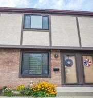1348 Londondale, Newark, OH 43055