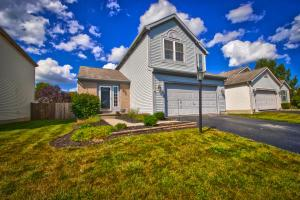 6212 Plumfield Drive, Canal Winchester, OH 43110